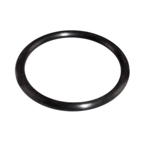 О пръстен за гайковерт MAKITA 17, 6902D, 6904VH, 6931D, AN451, AR410HR, BPB180, HM1317C, HM1317CB