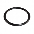 О пръстен за гайковерт MAKITA 17, 6902D, 6904VH, 6931D, AN451, AR410HR, BPB180, HM1317C, HM1317CB - small