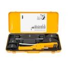 Огъвач за тръби REMS SWING SET 12-15-18-22мм, ръчен  - small, 23304