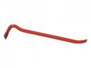 Щанга кози крак RENNSTEIG 18х800мм, шестоъгълна, инструментална стомана - small