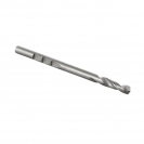 Свредло центрово KEIL 105мм, за адаптор на боркорона за метал, за размери 14-30мм/32-152мм - small, 144924