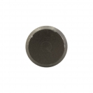 Свредло за стъкло и керамика RITTER 10x98мм, карбиден връх, цилиндрична опашка - small, 113627