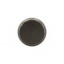 Свредло за стъкло и керамика RITTER 3.0x89мм, карбиден връх, цилиндрична опашка - small, 113673