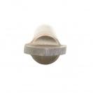 Свредло RITTER 5.0x91мм, за стъкло и керамика, карбиден връх, цилиндрична опашка - small, 113667