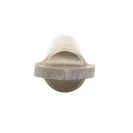 Свредло RITTER 8.0x95мм, за стъкло и керамика, карбиден връх, цилиндрична опашка - small, 113631