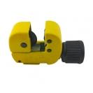 Тръборез REMS RAS Cu-INOX 3-16мм, за тръби от неръждаема стомана s<4мм - small, 25191