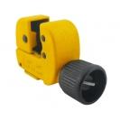 Тръборез REMS RAS Cu-INOX 3-16мм, за тръби от неръждаема стомана s<4мм - small, 25192