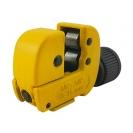 Тръборез REMS RAS Cu-INOX 3-16мм, за тръби от неръждаема стомана s<4мм - small, 25193