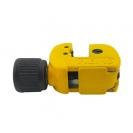 Тръборез REMS RAS Cu-INOX 3-16мм, за тръби от неръждаема стомана s<4мм - small, 25194
