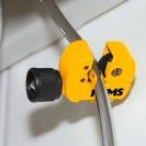 Тръборез REMS RAS Cu-INOX 3-16мм, за тръби от неръждаема стомана s<4мм - small, 25195