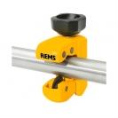Тръборез REMS RAS Cu-INOX MINI 3-28мм, за тръби от неръждаема стомана s<4мм - small, 23659