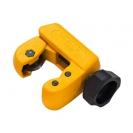 Тръборез REMS RAS Cu-INOX MINI 3-28мм, за тръби от неръждаема стомана s<4мм - small, 23660