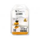 Тръборез REMS RAS Cu-INOX MINI 3-28мм, за тръби от неръждаема стомана s<4мм - small, 24520