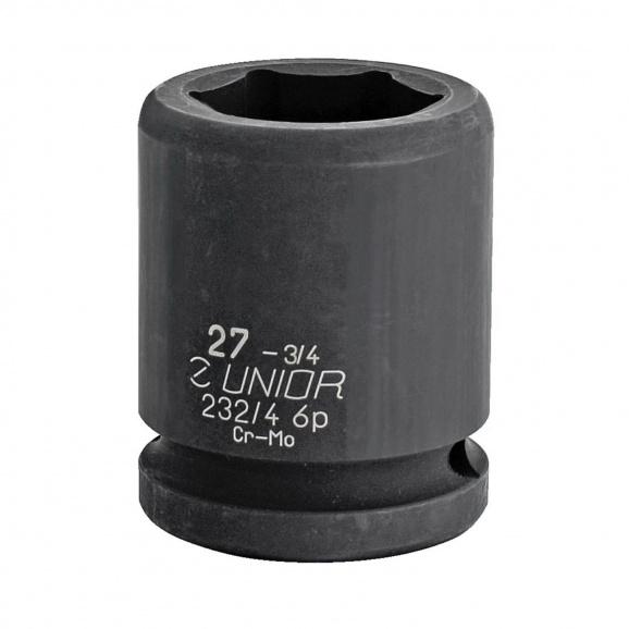 Вложка вътрешен шестостен UNIOR IMPACT 3/4