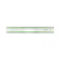 Шина направляваща FESTOOL FS 1400/2, 1400мм