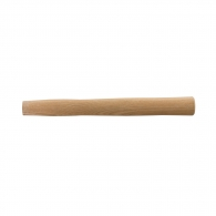 Дръжка за чук ZBIROVIA, за чук с тегло 0.500кг, бук