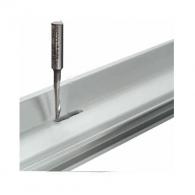 Фрезер за алуминий FESTOOL HS S8 D5/NL23, D=5мм, NL=23mm, HS