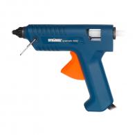 Пистолет за топло лепене STEINEL Gluematic 3002, 200W, 206°C, 11мм