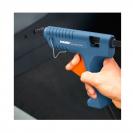 Пистолет за топло лепене STEINEL Gluematic 3002, 200W, 206°C, 11мм - small, 46053