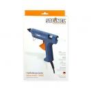 Пистолет за топло лепене STEINEL Gluematic 3002, 200W, 206°C, 11мм - small, 46055