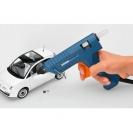 Пистолет за топло лепене STEINEL Gluematic 3002, 200W, 206°C, 11мм - small, 46056