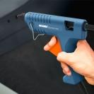 Пистолет за топло лепене STEINEL Gluematic 3002, 200W, 206°C, 11мм - small, 46057