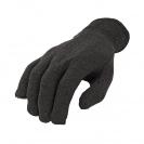 Ръкавици ABADE FINCH, от памучно ватирано трико с ластичен маншет - small, 126569
