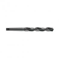 Свредло за метал Vidia V 04 12x182/101мм, DIN345, HSS, конусна опашка