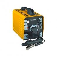 Заваръчен трансформаторен апарат DECA PARVA 145E, 40-140A, 230V, 1.5-3.25mm