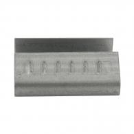 Скоба за опаковъчна лента ITALDIBIPACK 12мм, 1600бр.