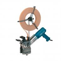 Кантираща машина VIRUTEX AG98F, 1500W, 50мм, 300-525°C, 400л/мин