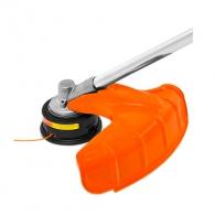 Предпазител за глава за косене STIHL FS 230мм, FS 55, FS 56, FS 70 C