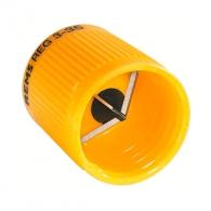 Уред за отнемане на фаска REMS REG 3-35мм, за медни, месингови, алуминиеви, стоманени, пластмасови тръби
