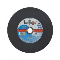 Диск карбофлексов BULFLEX 300x3.5x32мм, за рязане на метал