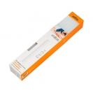Патрони за топло лепене STEINEL ф11х250мм, прозрачни, комплект 20бр (500гр), в кутия - small, 51171