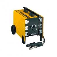 Заваръчен трансформаторен апарат DECA DOMUS 171E, 40-160A, 230V, 1.5-4.0mm