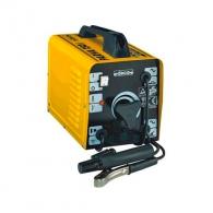 Заваръчен трансформаторен апарат DECA PARVA 150E, 40-140A, 230V, 1.5-3.25mm