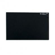 Стъкла за електрожен DECA 98х75мм №11, тъмно, за маска WM18, WM19 и WM20