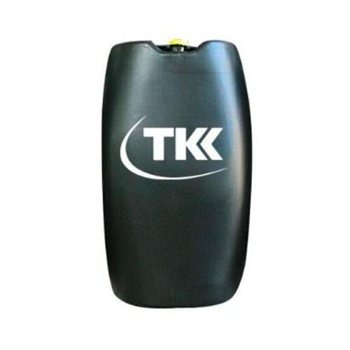 Ускорител на свързването TKK Cementol Omega F 60кг, концентрат, с ефект на суперпластификатор