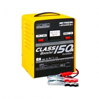 Устройство стартерно DECA CLASS 150A, 300W, 12V, 20-200Ah, 230V