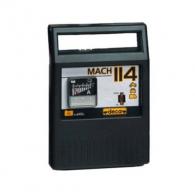 Зарядно устройство за акумулатор DECA MACH 114, 50W, 12V, 15-60Ah, 230V