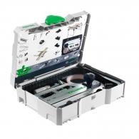 Куфар с инструменти FESTOOL FS-SYS/2
