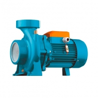 Помпа центробежна CITY PUMPS ICH 50M, 370W, Q=50-300l/min, H=8.5-2.8m, 1 1/2