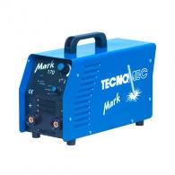 Заваръчен инверторен апарат TECNOMEC MARK 170 G/L, 5-170A, 230V, 1.5-4.0mm