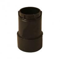 Адаптор за маркуч за прахосмукачка FLEX, S 47