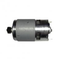 Електродвигател за винтоверт MAKTEC 18V, MT065
