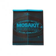Гума за рязане на мозайка MONTOLIT