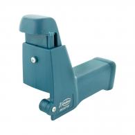 Инструмент за рязане на мебелен кант VIRUTEX RC221R, дебелина на канта до 2.0мм, широчина на канта до 45мм