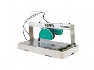 Машина за рязане на облицовъчни материали IMER COMBI 250VA/1500, ф250x25.4, 1500W, 2800об/мин, за облицовъчен материал