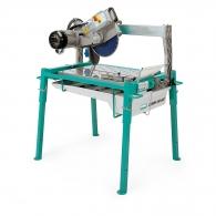 Машина за рязане на облицовъчни материали IMER COMBI 350/1000, 2200W, 2150об/мин, ф350х25.4мм